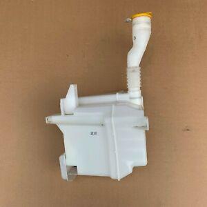 Subaru Impreza G4 Sedan Windscreen Washer Bottle 12 13