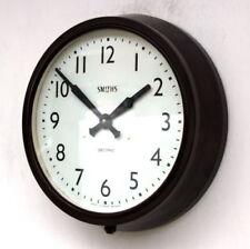 Bakelite Antique Wall Clocks (1900-Now)