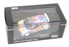 1/43 Peugeot 207 S2000 IRC  Winner Rally Ypres Belgium 2008   F.Loix