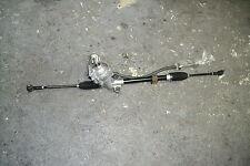 Mitsubishi Colt  Elektrische Servolenkung  P4410A056  Hitachi 21820 RECHTSLENKER