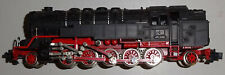 Rokal TT Tenderlokomotive BR 85 006 DB