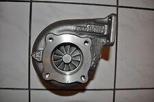 Turbolader MAN K27,TGM. KKK. NEU! K27-2-7728.Motor: 6.9L. D0836LFL50, 176 Kw