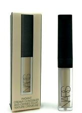 NARS Radiant Creamy Concealer Mini CHANTILLY 1.4g/.05oz New in Box
