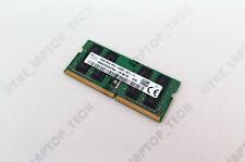 HMA82GS6AFR8N-UH Genuine Dell OEM HYNIX Laptop Memory 16GB DDR4-2400 PC4-19200T