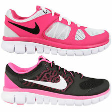 Nike Block Lace Up Shoes for Women