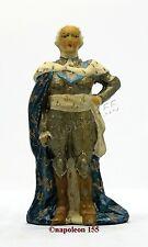 Figurine, Soldat de Plomb Ancien VERTUNNI. LOUIS XV