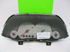 Tachometer 96FB-10849-AC Ford Fiesta IV Mazda 121 III Kombiinstrument Tacho