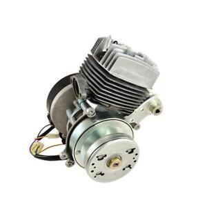Bloc moteur Teknix pour Peugeot 50 103 SP Neuf