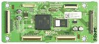 Lg Zenith EBR67675903 Control Board EAX62117201 42PT350-UD