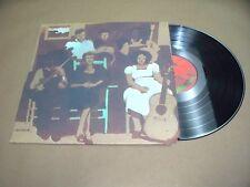 VINYL ALBUM RECORD,POPPY ELEMENTARY DOCTOR WATSON,PYS-5703, CUT OUT