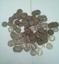 Buffalo Nickel, 1913-20? (cull) Buy 5 Get One Free!!!