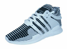 7e4aad341c7e6 Adidas adidas Yeezy Boost 350 V2 Textile Trainers for Men for sale ...