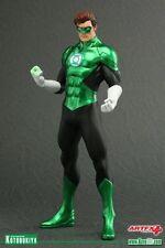 Kotobukiya  Green Lantern DC Comics New 52 ArtFX+ In-Stock NIB