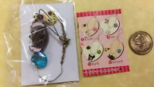 Re-meat Disney Stitch Chocolate Strap (toy) Rare Rement