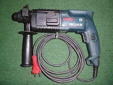 Bohrhammer von Bosch GBH 2-20 SE