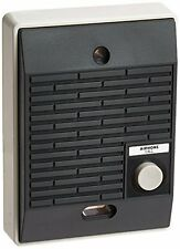 SURFACE Mount AUDIO DOOR STATION intercom enables communication by Airphone