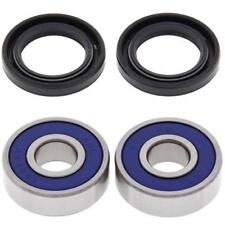 New All Balls Front Wheel Bearing Kit For The 2004-2013 Honda CRF100F CRF 100F