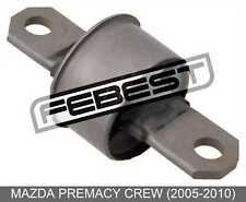 Arm Bushing For Lateral Control Arm For Mazda Premacy Crew (2005-2010)