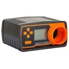 New listing AceTech AC5000 Airsoft Chronograph BLACK/ORANGE