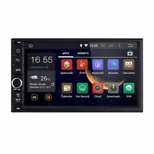 Unbranded Vehicle GPS and Navigation