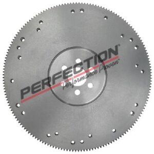 Flywheel  Brute Power  50-714
