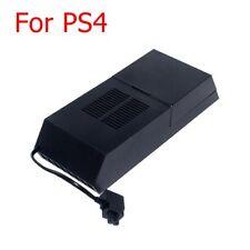 8TB SATA Hard Disk Drive HDD External Enclosure Case Box For Playstation PS4