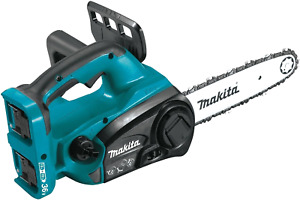 Makita DUC302Z Chainsaw Cordless Body Only 36V SKIN ONLY BRAND NEW
