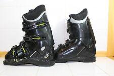 Rossignol CockPit Ski Boots Mondo 24.0  - Lot 989