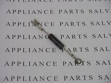 12KV MICROWAVE OVEN DIODE FOR 5304417430 FRIGIDAIRE ELECTROLUX BRAND NEW