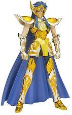 Bandai Tamashii Nations Saint Cloth Myth EX Aquarius Camus Saint Seiya