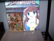 Magical Shopping Arcade Abenobashi - Vol 1 - BRAND NEW Anime DVD ADV Films 2003