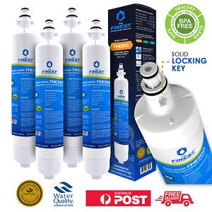 4X Fisher & Paykel 847200 Fridge Water Filter External Compatible