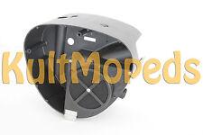 CUORE SCATOLA FILTRO ARIA Orologio F SIMSON S51 S50 S70 TUNING cilindro con