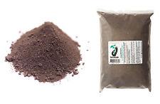 Guano de chauve-souris Croissance 1kg Bat Guano TERRALBA engrais organique
