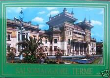 1988 SALSOMAGGIORE Terme Berzieri NEW LINE