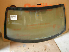 NOS Ford 2000 - 2004 Mustang Windshield 2001 2002 2003 GT Cobra SVT Glass Window