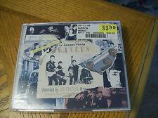 Beatles Anthology 1 Vintage 1995 2 CD's Brand New Still In Packaging