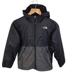 The North Face Jacket Size Medium Boys