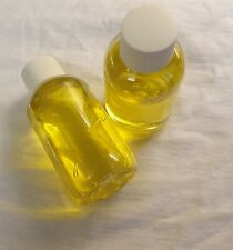 Yellow Peeling Oil Serum 60ml - Back in Stock