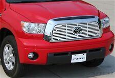 Grille Insert For 2007-2009 Toyota Tundra 2008 Putco 302192