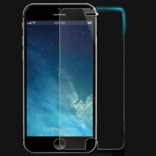 3pcs Ultra Clear Protective Film Front Screen Protector for Apple iPhone 6 6s