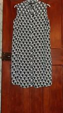 Atmosphere ladies top/dress,size12, used, excellant condition