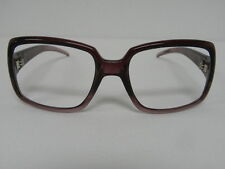 Von Zipper Tribeca Frame Plum Fade for Sunglasses or Eyeglasses Rx