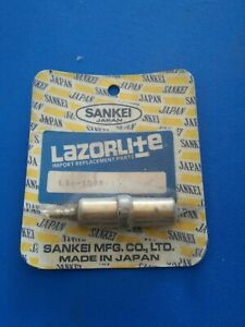 DATSUN 280ZX Lazorlite L16-1071 Engine Coolant Temperature Sender Sensor