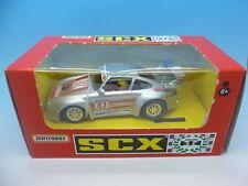 Scx Porsche 911 1996 Chereau No. 83490.20