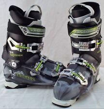 Tecnica Cochise 90 New Men's Ski Boots Size 29.5 #564585