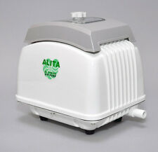 Alita Air Pump AL-120 120LPM For Koi & Goldfish Ponds