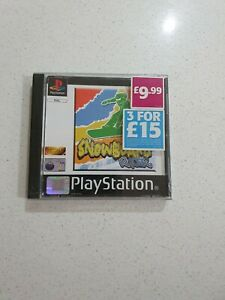 Snowboard racer complete PS1 Sony PlayStation⭐OZ SELLER GET IT FAST