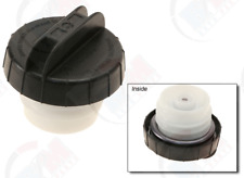 OEM Type Gas Cap For Fuel Tank Stant 10834 for HONDA