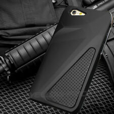 iPhone 6 Plus Case, [HEAVY DUTY] NEW Sports Car Armor Case Cover for Man&Husband